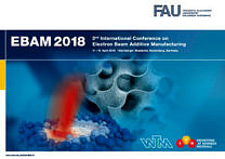 "Go to article ""WTM presents EBAM 2018"""