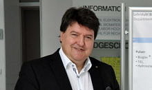 "Towards entry ""Professor Boccaccini elected Fellow of the Society of Glass Technology (UK)"""