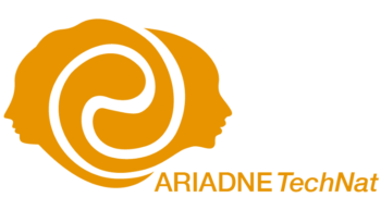 "Towards entry ""Extension application deadline ARIADNE TechNat doc/postdoc+"""