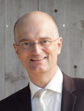 "Towards entry ""Prof. Wellmann starts second term as president of the E-MRS"""